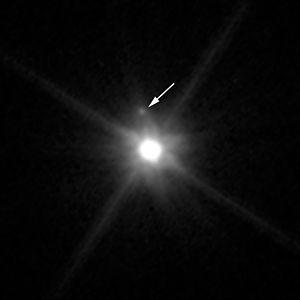 MK2 衛星